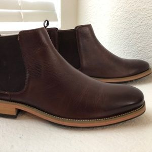 a16f921637 Jack Threads Shoes - Jack Threads Kimbo Boot Men's Size 9 ...